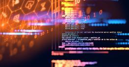 open source software developer code