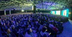 RSA Keynote crowd