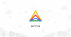 Google Cloud Anthos logo.png