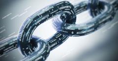 Blockchain-935705246