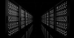 Data center .jpg