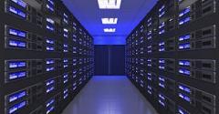 software defined storage