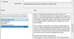 Direct Access Control Configuration.jpg