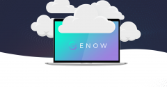 ENow_IT_Pro_V2.png