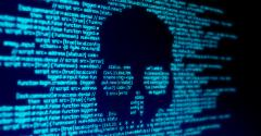 Emotet malware threat.jpg