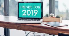 trends-2019-laptop-screen