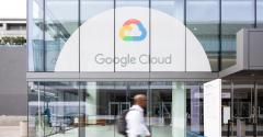 Google-Cloud-Next-2019-conference