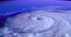 Hurricane photo taken from space.png