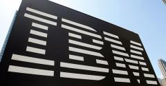 IBM Being Sued For Layoffs
