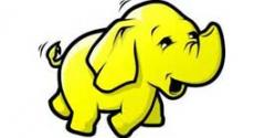 Google Cloud Platform Adds Hadoop Connector