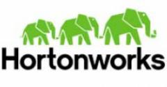 Syncsort, Hortonworks Help Migrate Legacy Workloads to Hadoop