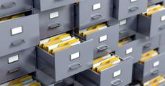 Many file cabinet drawers.jpg