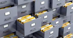Open File Cabinet Drawers.jpg