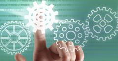 Optimize Your Software Stack for Industrial Internet of Things Devices