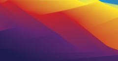 almalinux colors