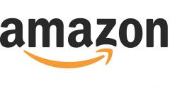 Will Amazon Drive a Better B2B Online Experience?