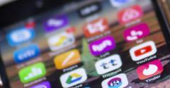 apple-app-screen.jpg