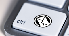 Control Email