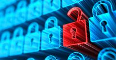 cybersecurity security infosec art getty.jpg