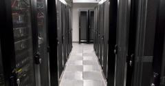 data center aisle 2009 getty.jpg