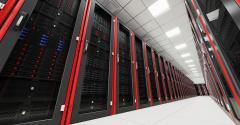 data center aisle server room art getty.jpg