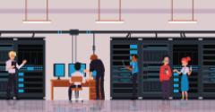 data center illustration getty.jpg