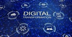 digital transformation definition.jpg