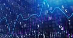 Digital Transformation: Six Key Observations