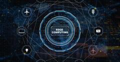 edge computing symbols