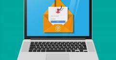 email phishing.jpg