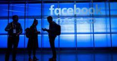 facebook-logo-f8-conference.jpg