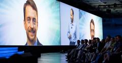 gelsinger-screen-VMworld-VMware.jpg