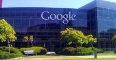 Apple and Google Drop Patent Suits