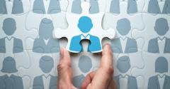 hiring practices candidates