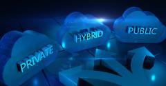 hybrid cloud providers.jpg