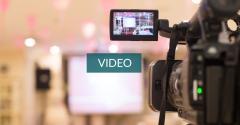 kc-video