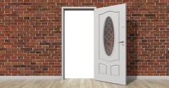 Libssh security vulnerability opens doors.