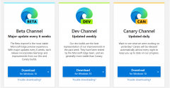 microsoft-edge-insider-channels-with-new-logo.png