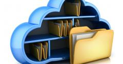 thinkstock-cloudbackup.jpg