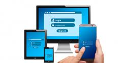 multiple-devices-showing-login-screens.jpg