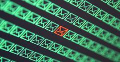phishing attacks.jpg