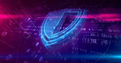 dev sec ops cybersecurity