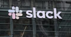 slack-logo-HQ.jpg