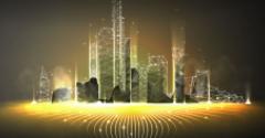 smart-city-itron-877x432.jpg