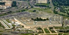 Pentagon's Watchdog Vows to Move Fast in Cloud Contract Probe