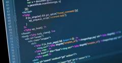 The 3 Pillars of Developer-ization