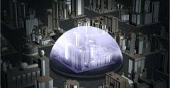 VMworld 2014  Industry Bytes: Upcoming Veeam Events