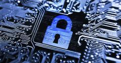 The EPID protocol allows users to be verified as part of an authorized group rather than by a private security key Image courtesy of ThinkStock