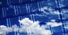 Securing Multi-Cloud Environments with VM-Series Virtual Firewalls