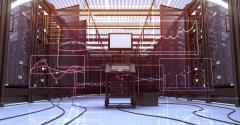 Optimizing Hyper-Convergence Solutions for VDI